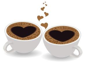 valentines-day_110001358-012814-int